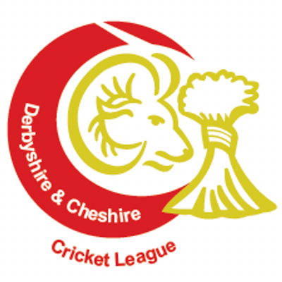 Derbyshire & Cheshire Cricket League