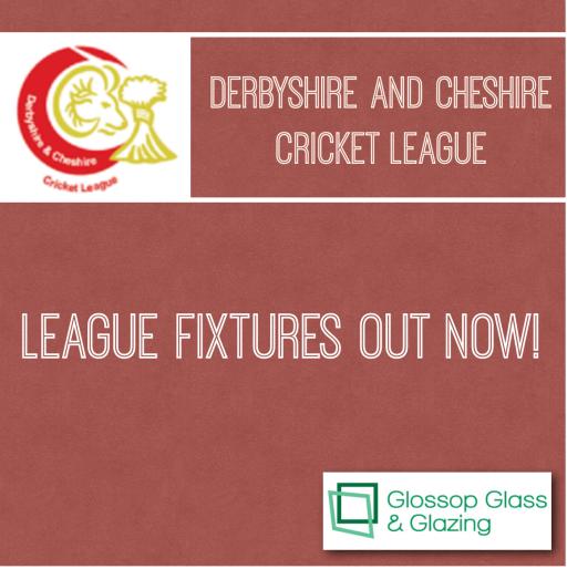 2020 League Fixtures